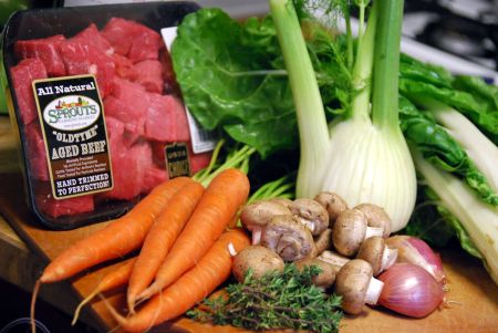 beef stew with fennel and shallots mayo clinic gundry friendly recipes